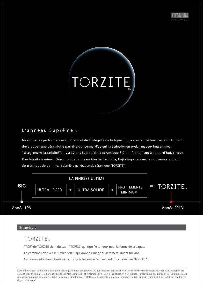 bague-TORZITE